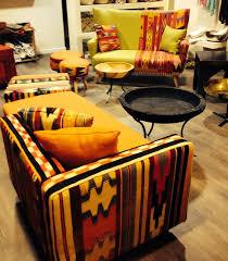 boutique canapé divan et canapé by la dwira chic boutique alger telemly