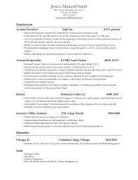 resume templates account executive position at yelp business account how to write a first class law dissertation complete guide ward