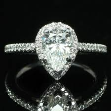 engagement rings dallas 227 best engagement rings dallas images on dallas