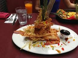 eating for sanity september 2013