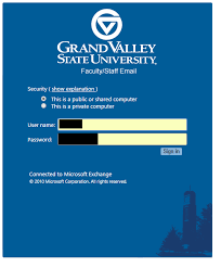 right networks help desk faculty staff network password reset via web it helpdesk grand
