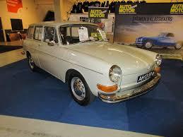 volkswagen squareback 1970 car show classics aircooled winterfest u2013 autotron january 2016