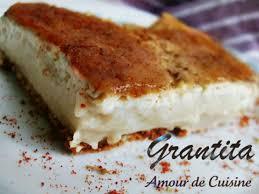 cuisine mostaganem garantita karantika قرنطيطة amour de cuisine