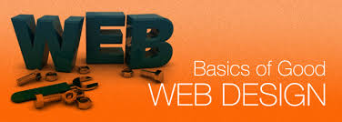 the basics of web designing impower solutions
