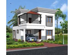 Mesmerizing Bangladesh Home Design Ideas Ideas house design
