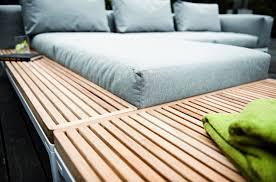 canapé poltrona canapé attrayant canapé courbé résultat supérieur 50 beau canapé