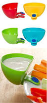 517 best kitchen gadgets images on pinterest cooking gadgets