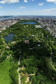New York Wallpapers New York Hd Images America City View by 55 Best Central Park A Place To Run Images On Pinterest