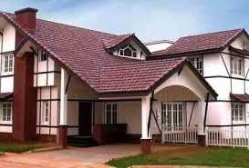 Monier Roof Tiles Monier Roofing Flat Roof Pictures