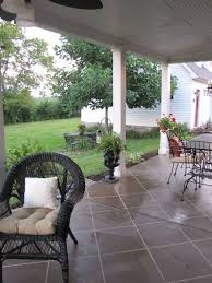 best 25 stain concrete patios ideas on pinterest stained