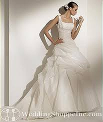wedding dresses 2010 fall 2010 wedding dress trends couture designs