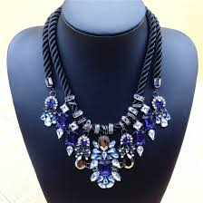 fashion jewelry statement necklace images Fashion statement necklace images jpg