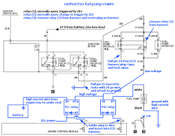 charming central heating controls wiring diagrams images