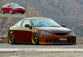 jdm acura rsx uncategorized icemangraphics page 5