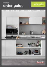 kitchen corner cabinet hinges bunnings order guide