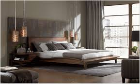 bedroom luxury master bedroom designs master bedroom with