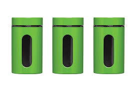 kitchen canisters walmart kitchen canisters canister set canister sets at