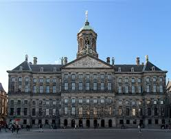 Doctors In Amsterdam I Amsterdam Rembrandt The Anatomy Lesson Of Dr Tulp Article Khan Academy
