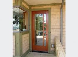 wright doors u0026 frank lloyd wright door design