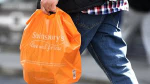 Sainsbury Toaster Sainsbury U0027s Online Deliveries Cancelled After U0027technical