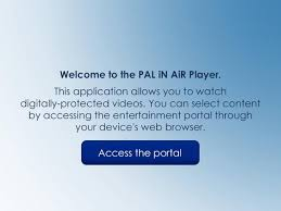 air player for android pal in air player apk free travel local app for