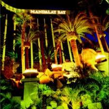 Mandalay Bay Buffet Las Vegas by Mandalay Bay Resort U0026 Casino 2994 Photos U0026 2627 Reviews Hotels