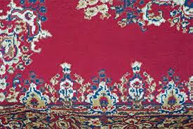 Rug Dr For Sale Diy Deep Cleaning Wool Area Rugs U2013 Domestic Geek