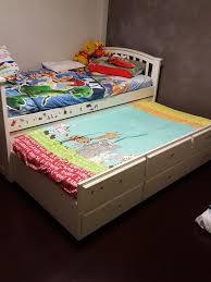 Child Bed Frame Child Bed Frame Giveaway