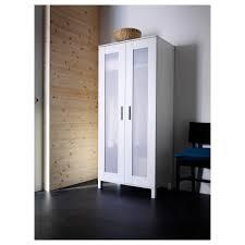 wardrobe aneboda wardrobe white 81x180 cm ikea germany election