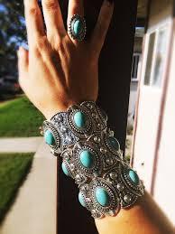 wrist cuff bracelet images Bracelets archives jpg