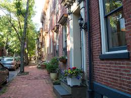 pittsburgh house styles mexican war district travel leisure