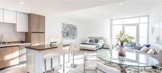 Modern Furniture La Brea Los Angeles The Lofts On La Brea Luxury Apartments In Los Angeles Ca