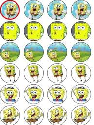 spongebob cake toppers cheap spongebob cake toppers find spongebob cake toppers deals on