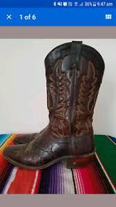 womens boots perth wa cowboy boots in perth region wa gumtree australia free local