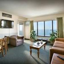 the palace resort myrtle beach sc booking com
