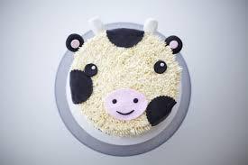 gateau anniversaire animaux décoration de gâteau en forme d u0027animal natrel natrel