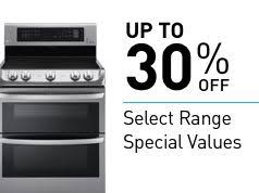 lowes appliances sales black friday shop appliances at lowes com