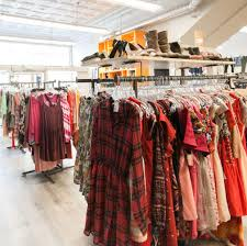clothes shop clothing stores near you sell shop repeat crossroads trading
