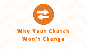 ucla cto halloween horror nights why your church won u0027t change
