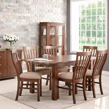hutch hayling reclaimed dining room furniture