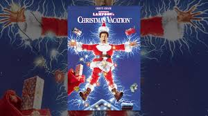 national lampoon u0027s christmas vacation youtube