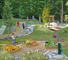 triyae com u003d cool backyard playgrounds various design