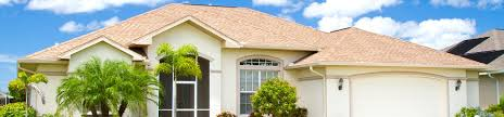 home insurance quote top insurance coverage tampa florida