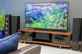 70 inch tv home theater why you should buy a 4k uhd tv instead of a 1080p tv digital trends