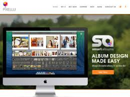 album design software album design software photography big list