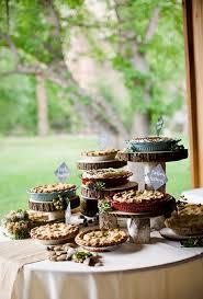 wedding cake display nontraditional wedding cake ideas brides