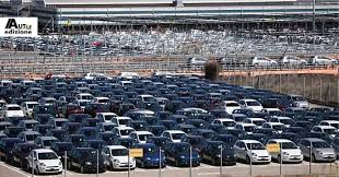 factory in italy fiat factories in italy expect a fall season autoedizione com