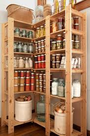 Kitchen Pantry Cabinet Canada Kitchen Free Standing Kitchen Pantry Cabinet Also Foremost