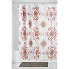 Paisley Shower Curtains Paisley Shower Curtains You U0027ll Love Wayfair
