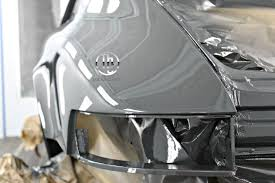 slate grey porsche porsche 911 slate grey 6601 steve mcqueen u2013 lemans doctor classic